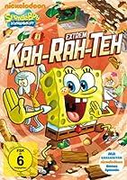 SpongeBob Schwammkopf - Extrem-Kah-rah-teh