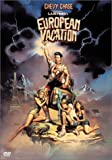 National Lampoon European Vacation [DVD] [Region 1] [US Import] [NTSC]