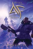 The Arctic Incident (Artemis Fowl, Book Two)