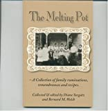 img - for The Melting Pot book / textbook / text book