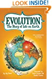 Evolution: The Story of Life on Earth