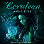Cerulean: One Thousand Blues | Anna Kyss