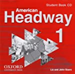 American Headway: Level 1 Student Boo...