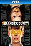 Orange County [HD]