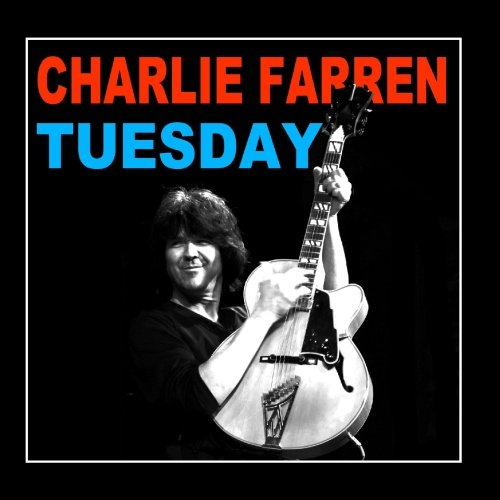 Charlie Farren - Tuesday
