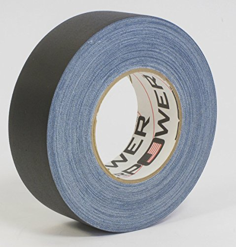 real-premium-grade-gaffer-tape-plus-by-gaffer-power-made-in-the-usa-black-2-in-x-55-yds-115-mils-hea