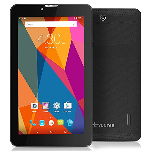 yuntab-7-inch-3g-unlocked-smartphone-tablet-pc-android-51-mtk8321-13-ghz-quad-core-ips-1024600-capac