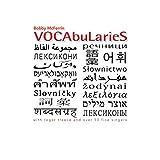 Image of VOCAbuLarieS