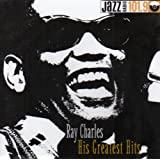 Ray Charles - His Greatest Hits
