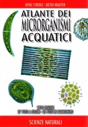 atlante-dei-microrganismi-acquatici