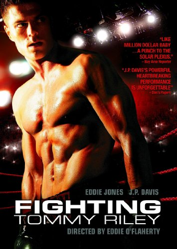 fighting-tommy-riley