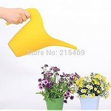 Generic ILOT 1.8 L Plastic Garden Watering Can,garden Wateting Pot,garden Tool
