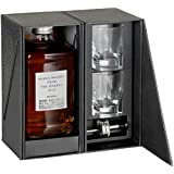 Nikka From the Barrel Glass Pack 50 cl (Includes 2 Glasses)
