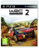 Acquista WRC 2 : FIA World Rally Championship [Edizione: Francia]