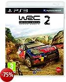 WRC 2 : FIA World Rally Championship [Edizione: Francia]