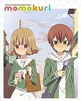 アニメ「ももくり」全26話収録BD-BOXが8月リリース