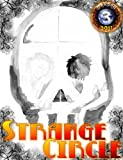 The Strange Circle Magazine - Issue 3