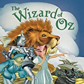 Wizard of Oz | L. Frank Baum