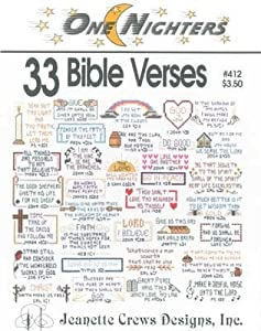 Catholic Bible 101 - Catholic Bible Verses