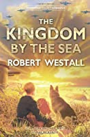 Kingdom by the Sea (Essential Modern Classics)