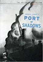 Port of Shadows (The Criterion Collection)