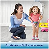 Huggies-Pull-Ups-Training-Pants-for-Girls