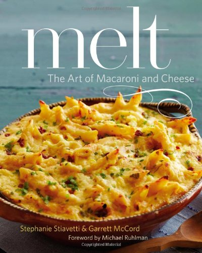 If you would like more baked macaroni and cheese recipes