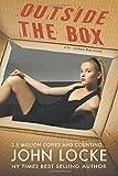 Outside the Box (Gideon Box) (Volume 3)