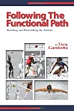 Following The Functional Path