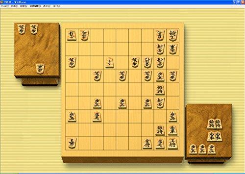 囲碁99将棋99麻雀99花札99图片