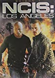NCIS : Los Angeles - Saison 1 - Coffret 6 DVD