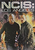 NCIS : Los Angeles - Saison 1 - Coffret 6 DVD