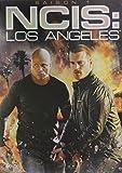 NCIS : Los Angeles - Saison 1 - Coffret 6 DVD (dvd)