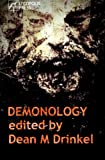 img - for Demonology book / textbook / text book