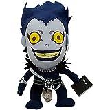 Death Note Ryuk Plüsch Figur (23 cm)