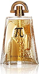 Givenchy Pi Eau De Toilette Spray for Men, 100ml