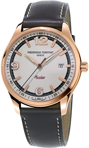 frederique-constant-mens-vintage-rally-swiss-automatic-gold-and-leather-dress-watch-colorblack-model