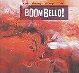 echange, troc Raphael Wressnig - Boom Bello