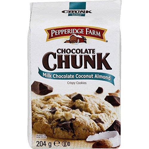 pepperidge-farm-cookies-au-chocolat-au-lait-noix-de-coco-et-amandes-prix-unitaire-envoi-rapide-et-so