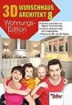 3D Wunschhaus Architekt 8 Wohnungsedi...