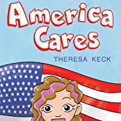 America Cares | [Theresa Keck]