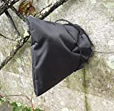 #7: Thermal Garden Tap Cover - Freeze and Frost Resistant