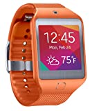 Samsung Gear 2 Neo Smartwatch – Orange Picture