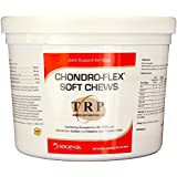 Chondro-Flex DS Joint Care Formula Soft Chews by Vitality Systems