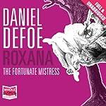 Roxana | Daniel Defoe