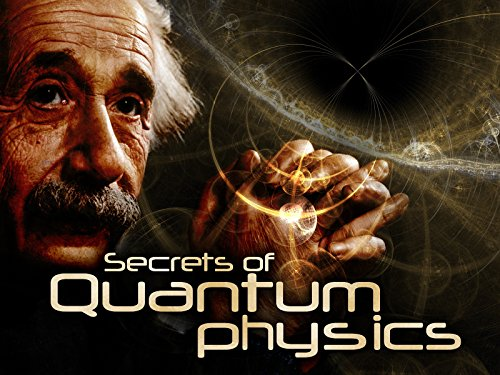 Secrets of Quantum Physics - Season 1