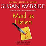 Mad as Helen: A River Road Mystery, Book 2