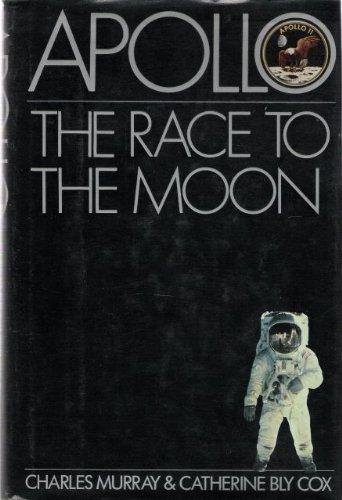 apollo-the-race-to-the-moon