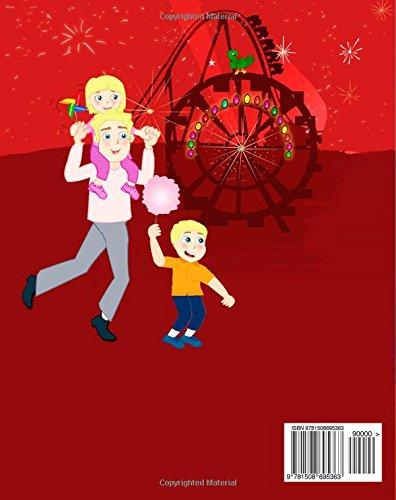 Kinderbucher: Mein Papa ist der Beste!: Illustrierte Kinderbuch Bilderbuch) Das perfekte Gute-Nacht-Buch für Väter und Kinder (von 3-8 Jahren) für ... Bilderbuch: Gute-Nacht-Geschichten)