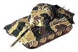 modelcollect as72032montado Modelo Soviet Army T de 80B MAIN Battle Tank Mod, 1985